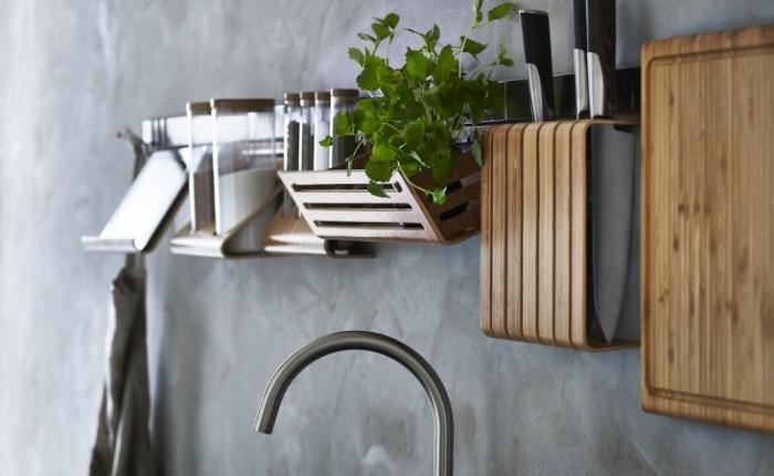 Ikea Faktum Zur Zeit Nicht Lieferbar ~ RIMFORSA Kitchen Accessories  Mejk